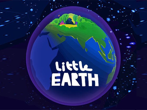 Little Earth